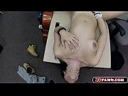 Хочу посмотреть как сосут женскую грудь видео