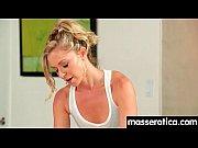 Privat massage malmö swedish tube