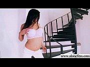 Казакша секс видео вконткте