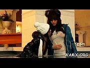 секс видео без регистрации подружки горячо целуются