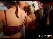 Ts homosexuell stockholm escort shemale domina