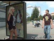 Видеорусский секс тети и племянника на даче