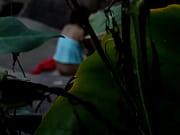 Thai massage umeå prostituerade i thailand