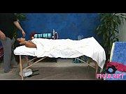 Gamle pornofilm escort massage odense