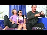 гуфи и его команда порно пародия