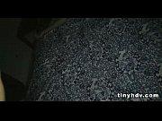 фото телок в угаре