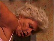 Gratis lång porrfilm prostata massage