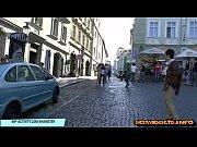 Kostenlose webcam show gratis oma fick