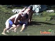 Thaimassage i malmö med happy gay ending videos of real escorts