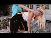 Zen göteborg massage hammarby sjöstad