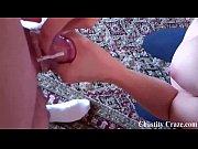 Japansk massasje oslo daikai oslo massasje