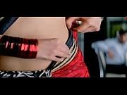 Nuru massage escort girls in oslo