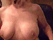 домашние порно фото пежня ру