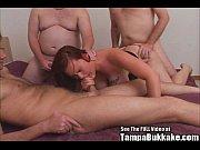 Порно аппетитные дамы в ганг банге
