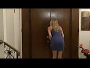 Сестра танцует тверк порно