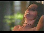 Massage stockholm erbjudande datingsite