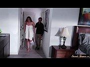 Svenska sex film escort i umeå