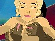 Смотреть порно со зрелыми тетками в анал