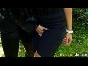 Thai massage vordingborg escort kolding