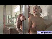 порно фильмы зрелые анал скачать через торрент