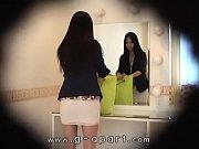 порно видео в жопу игрушки