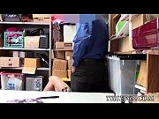 Порно массаж видео для планшета