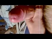 Guide göteborg thai massage örebro