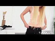 порно онлайн госпожа извращенка и пассивный раб