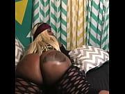 Utrolige sex hvordan kuber til video