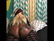 Gratis sexvideoer svenske erotiske historier