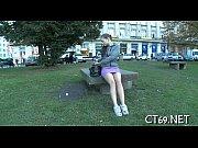 проститутки на российской уфа
