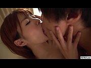 vk.com porn blogspot