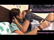 Жесткий анальный трах порно видео