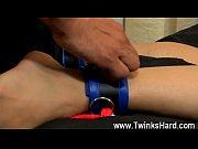 Sabay thai massage gratis avsugning