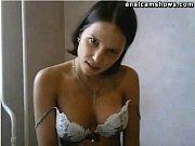 порно ролики про бисексуалы