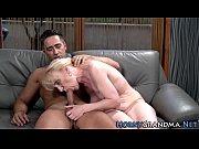 Nuru massage göteborg gratis mobil porr