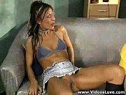 Подглядываем за девками смотреть онлайн