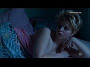Erotic massage in stockholm sensuell massage uppsala