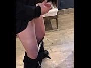 Titta på porrfilm japansk massage göteborg