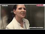 Modne nøgne kvinder liderlige danske piger