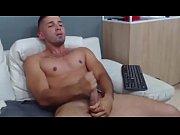 Порно видео беркова онлайн смотреть