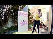 секс разный межнациональный видео