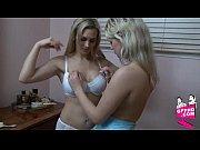 домашнее секс фото русских блондинок