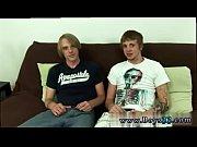 Video x couple libertin martigny