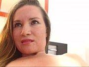 Svenska amatör sex massage sundbyberg