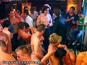 cute young dutch boys nude gay porn the.