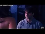 любительские съёмки в парках занятие сексом подглядывание