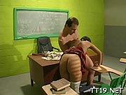 видео нудистов в россии