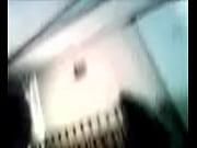 порно ролики молодая тетя соблазнила юнца-племянника