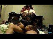 утренний секс с латино видео